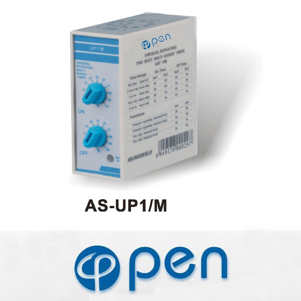 AS-P1-M