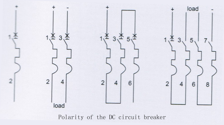l7-dc - mcb